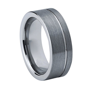 Tungsten Rings Australia