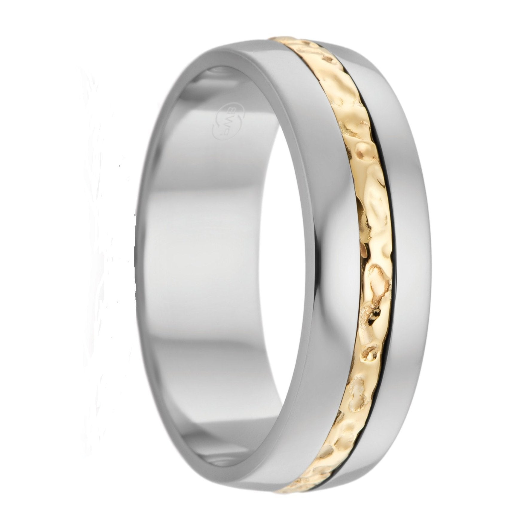 Mens Wedding Rings.Men S Rings Men S Wedding Rings Mens Gold Rings Jewellers