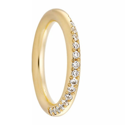 Zoe Women's Diamond Ring