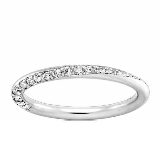 Vivienne Women's Diamond Ring