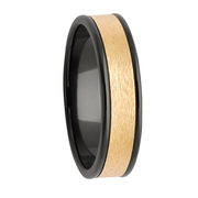 Wedding Bands Australia