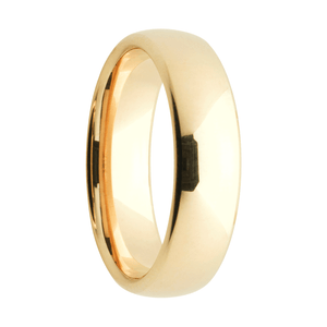 Mens Gold Rings