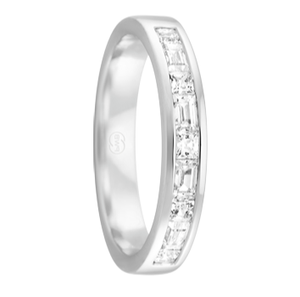 Wedding Rings Melbourne