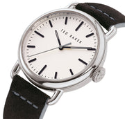 Ted Baker Tomcoll Grey Watch