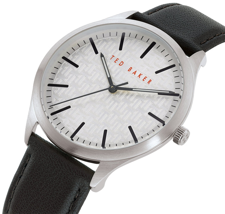 Ted Baker Manhatt Black Watch