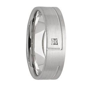 Mens Diamond Rings Melbourne