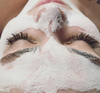 skincare treatments ShanaB Sacramento CA peels