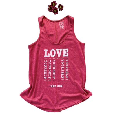 Super Love Tee's T-Shirt