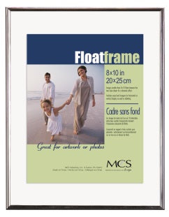 Float Frame