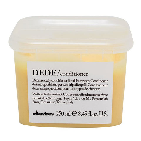 Nou Nou Conditioner 250 ml