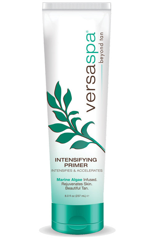 Intensifying Primer