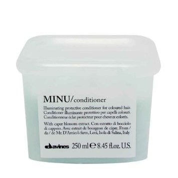 Minu Conditioner 250 ml