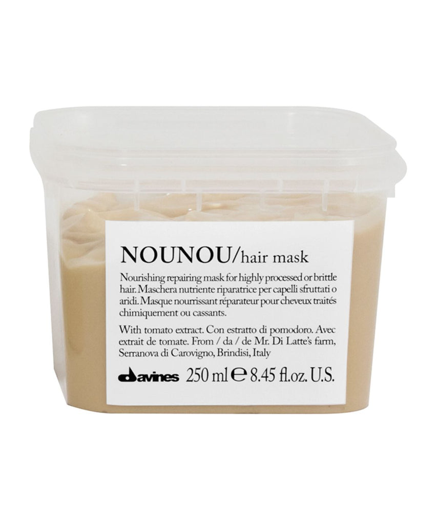 Nou-Nou hair mask 250ml