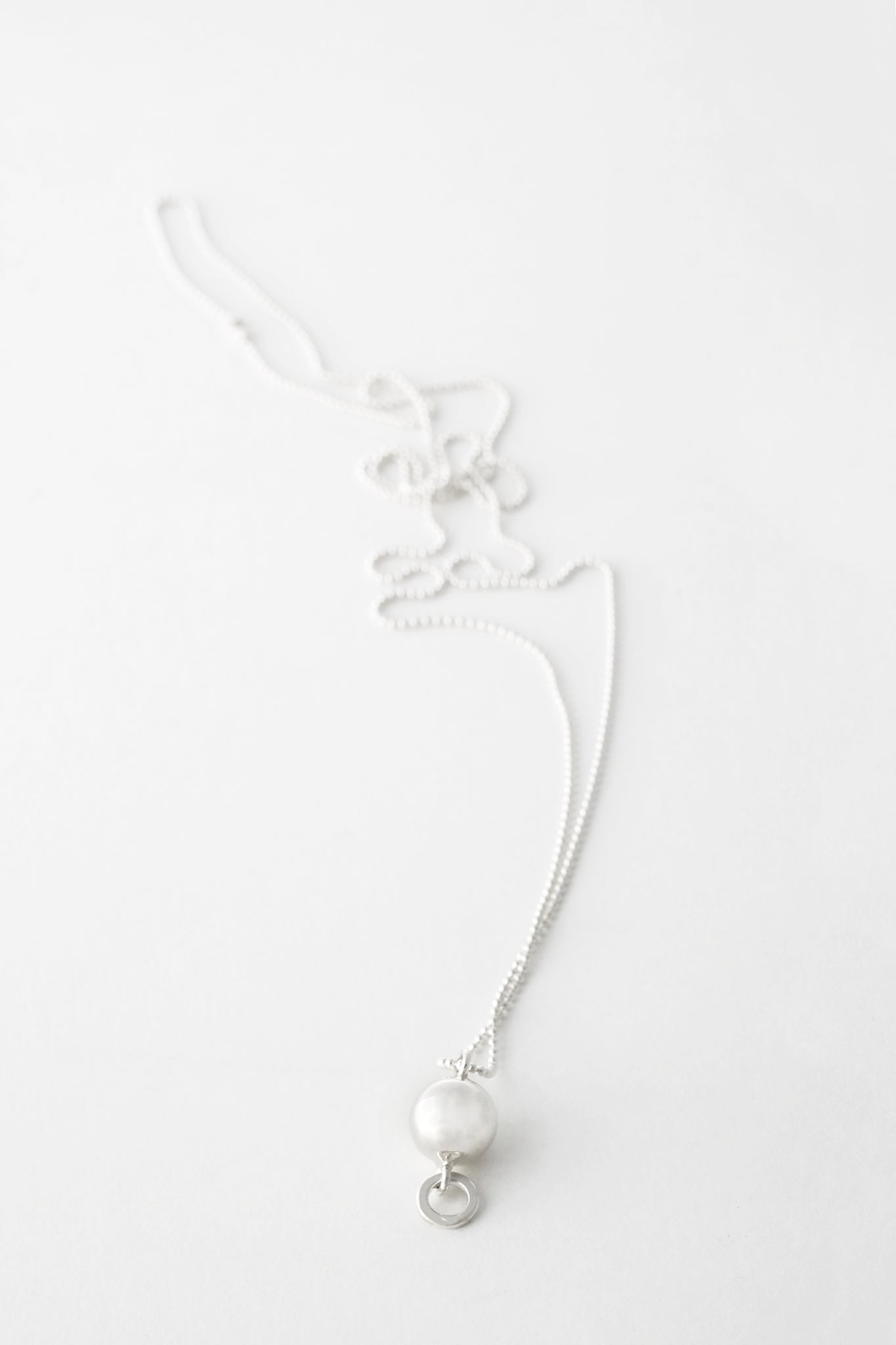 HUOMA Necklace