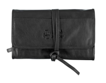 Triumph & Disaster Cosmetic Bag Field Kit