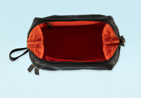 Triumph & Disaster Toiletry Bag Frank The Dop