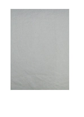 Vida Stonewashed Linen Duvet Cover Dove King