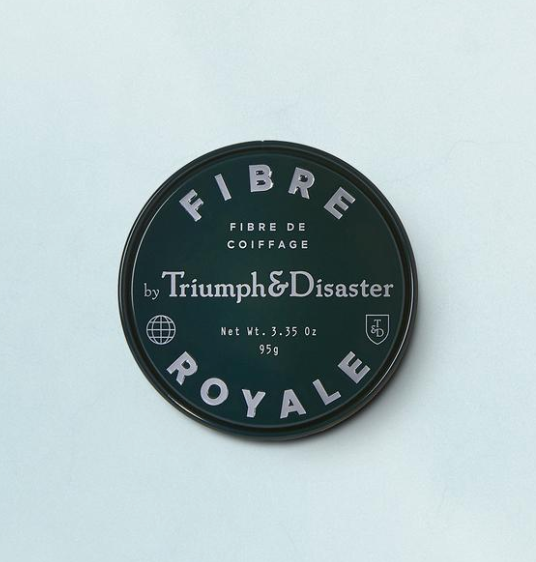 Triumph and Disaster Fibre Royale 95g