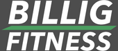 billigfitness.no