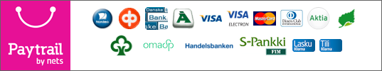 payment methods finland