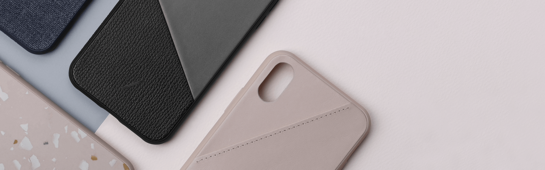 12 of the Best Phone Case Brands