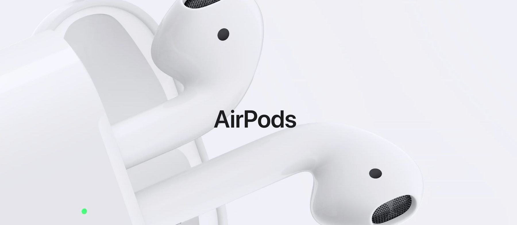 2 of the best AirPods case accessories