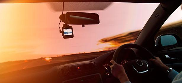 5 Reasons You Should Own A Dash Cam