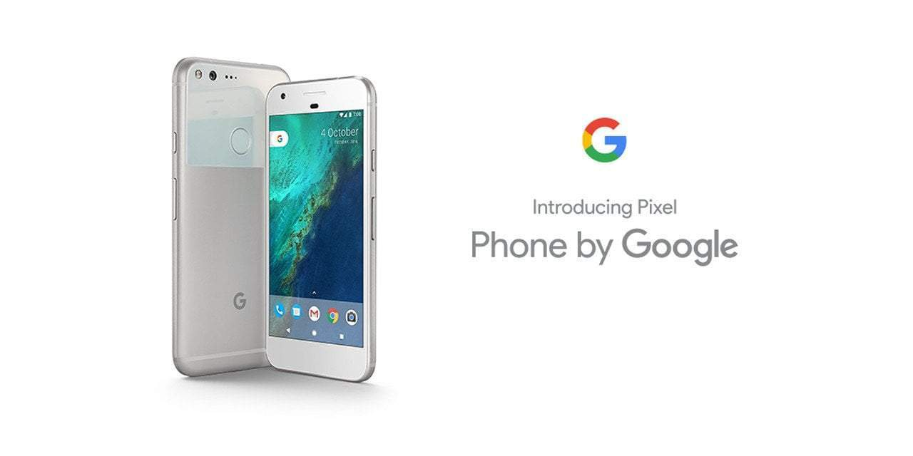 Best Case For Your Google Pixel