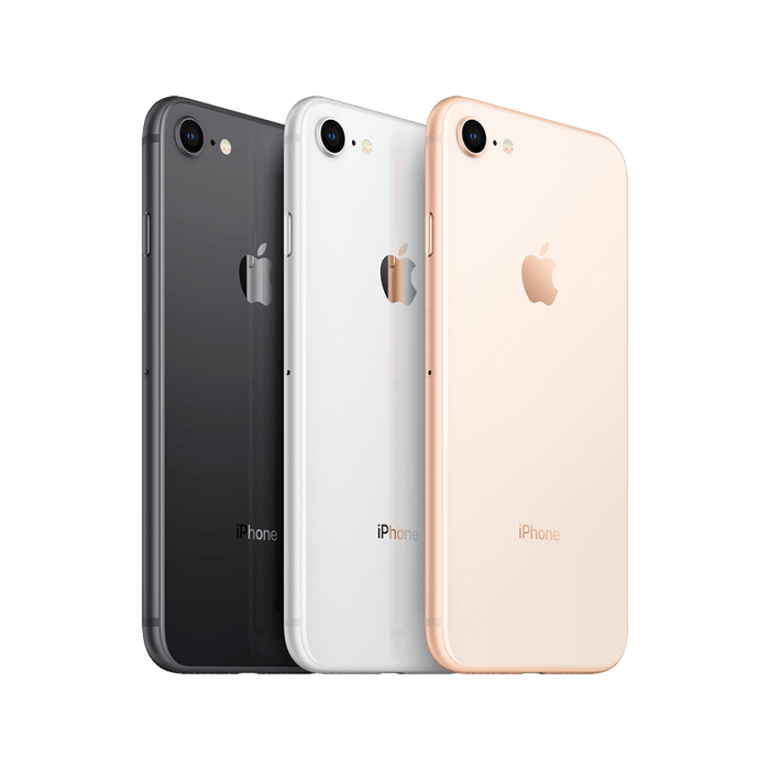 Will iPhone 7 cases fit the iPhone 8?