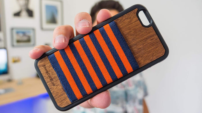 JimmyCase Review - New from The USA