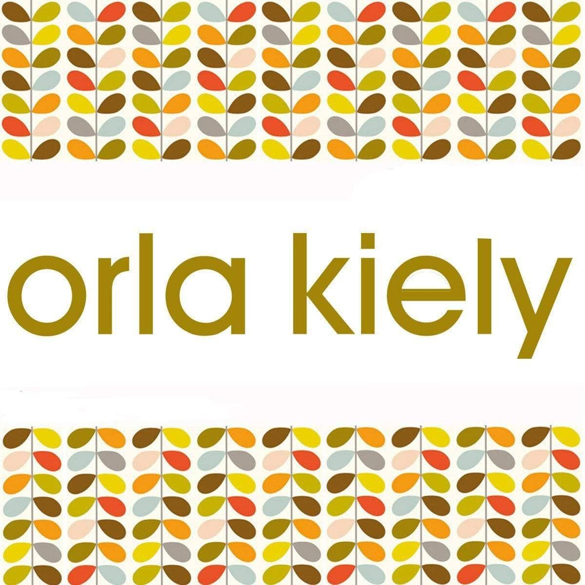 4 Reasons We Love Orla Kiely - Shop the Collection
