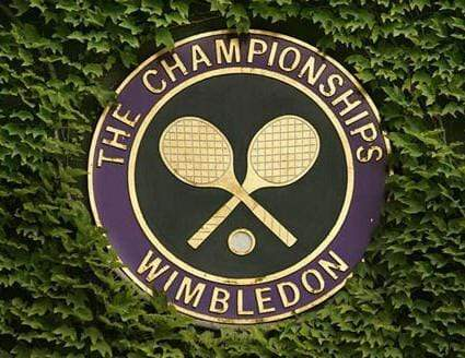 Case Hut has your ultimate guide to Wimbledon accessories