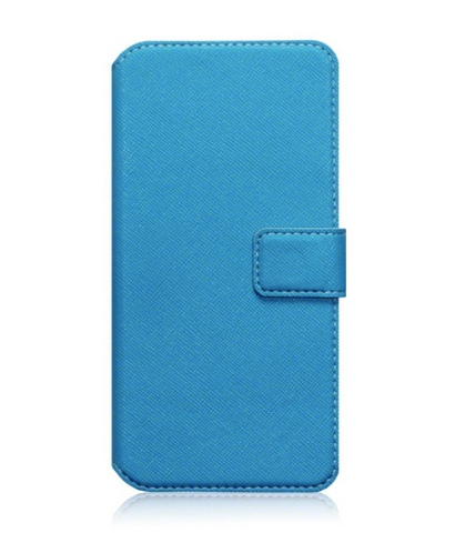Faux leather Case for HTC One M9