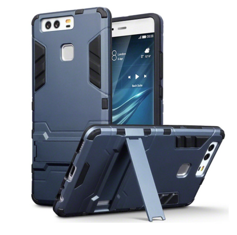 Armour Case for Huawei P9