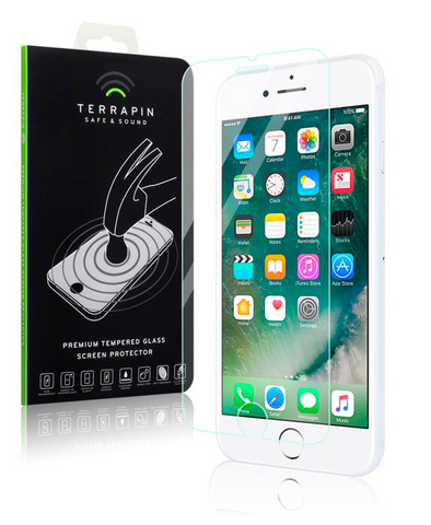 best_iphone_tempered_glass_protector_uk