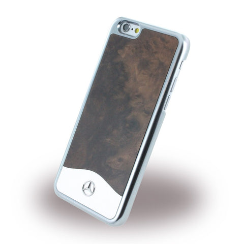 Mercedes-Benz Smartphone Cover Collection on Case Hut on triumph wood, man wood, lotus wood, rolls royce wood, cord wood,