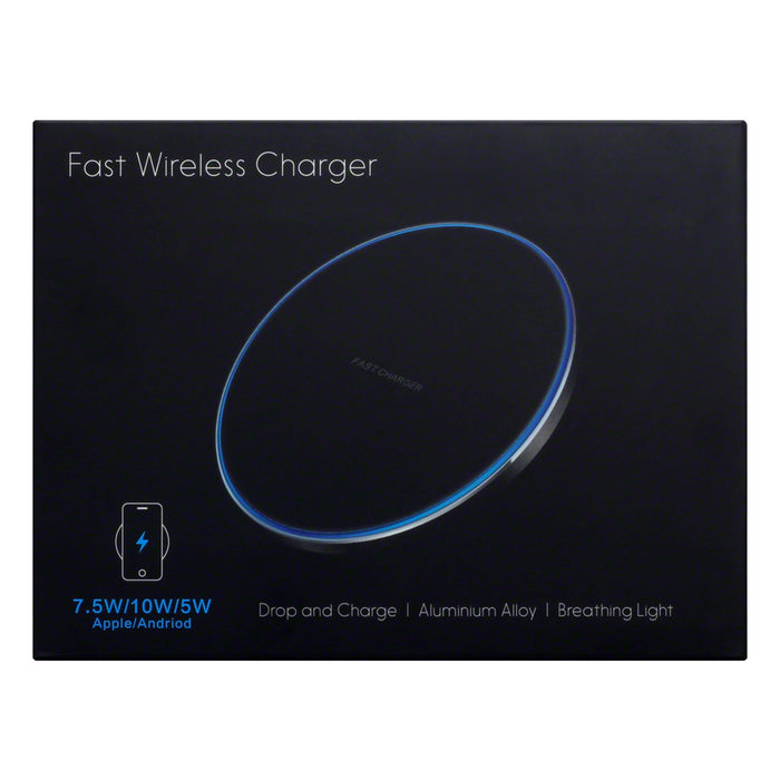 Terrapin Universal Wireless Charge Pad