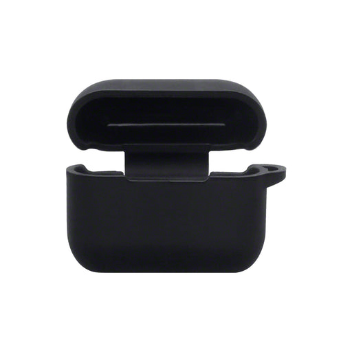 Terrapin Apple Airpods Pro Silicone Cover - Black