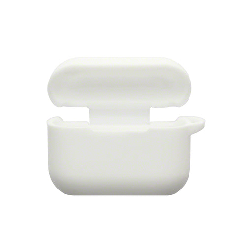 Terrapin Apple Airpods Pro Silicone Cover - White