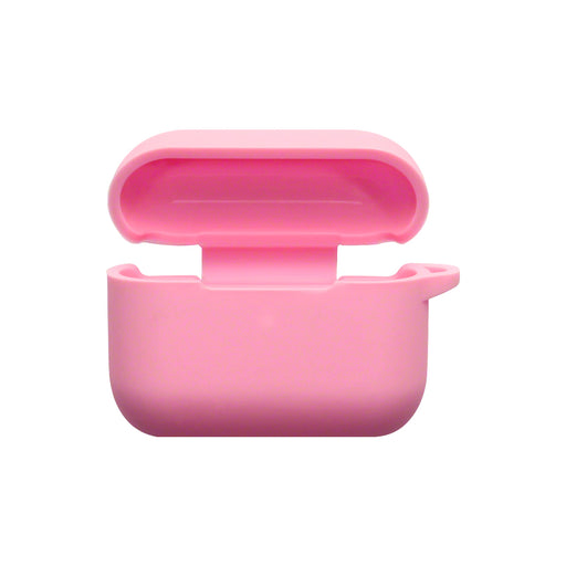 Terrapin Apple Airpods Pro Silicone Cover - Pink