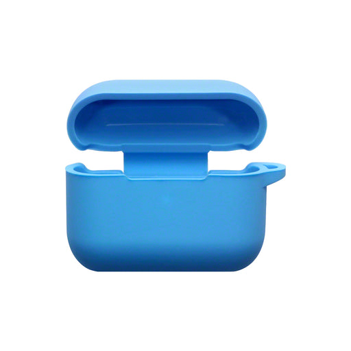 Terrapin Apple Airpods Pro Silicone Cover - Blue