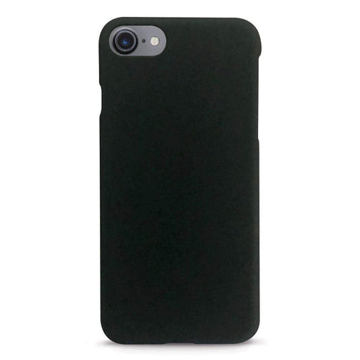 Case FortyFour Cases Case FortyFour No.3 Case for Apple iPhone 8/7 in Black