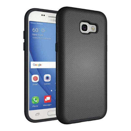 Eiger Cases Eiger North Case for Samsung Galaxy A5 (2017) in Black