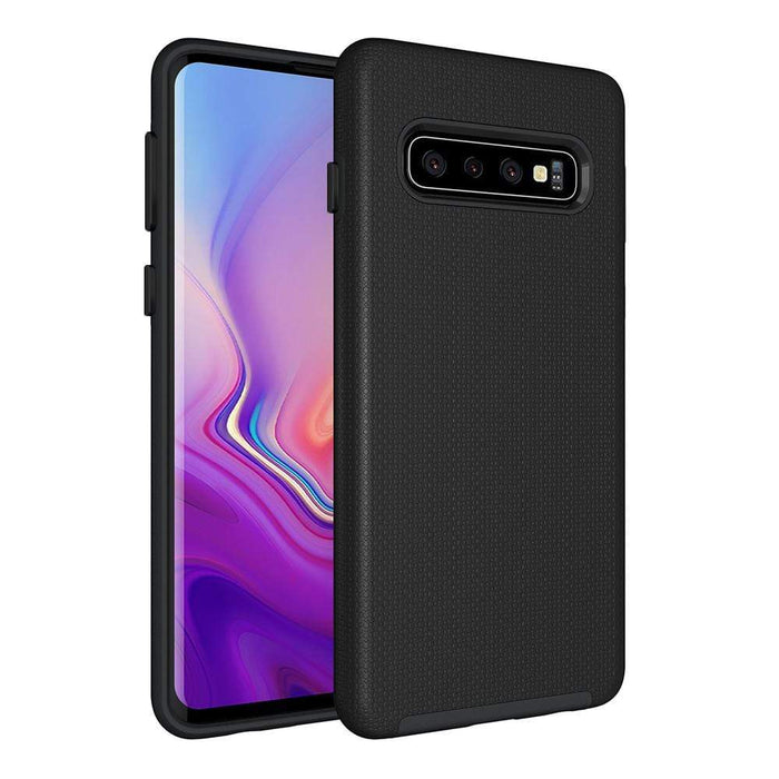 Eiger Cases Eiger North Case for Samsung Galaxy S10e in Black