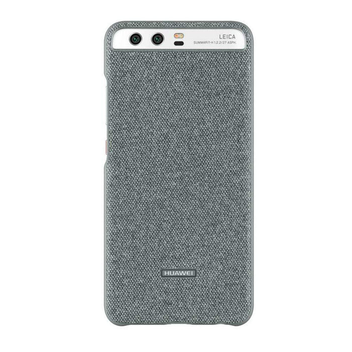 Huawei Cases Huawei Car Case for Huawei P10 in Light Grey