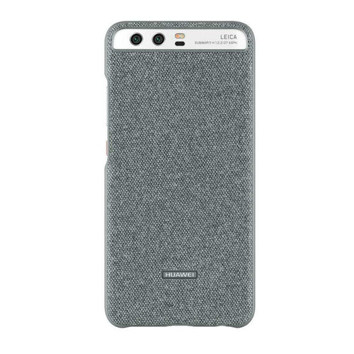 negozio online 36cf1 da101 Huawei P10 Plus Phone Cases — CASE HUT