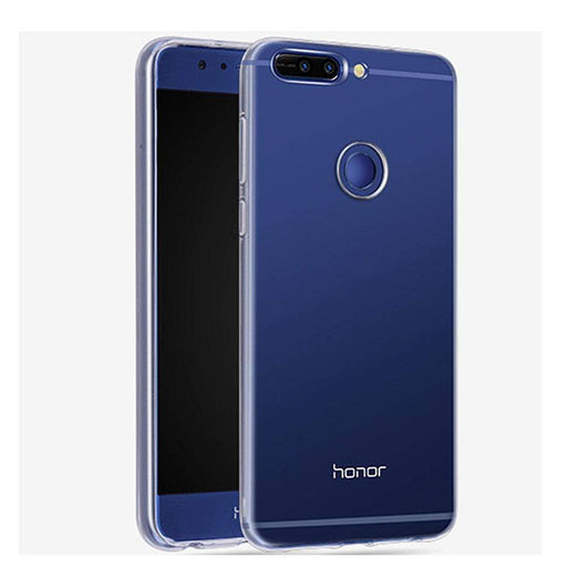 Huawei Cases Huawei PC Case for Huawei Honor 8 Pro in Clear
