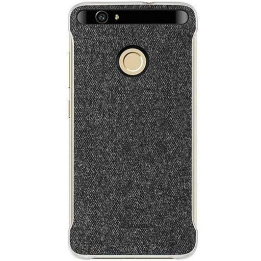 Huawei Cases Huawei Protective Case for Huawei Nova in Grey