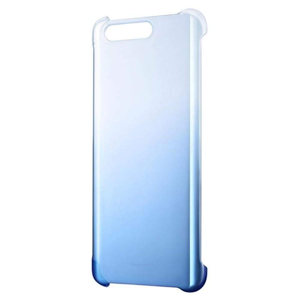 Huawei Cases Huawei Protective Cover Case for Huawei Honor 9 in Blue
