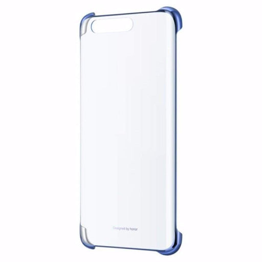 Huawei Cases Huawei Protective Cover Case for Huawei Honor 9 in Deep Blue